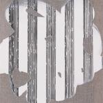 soulscape, 40 x 50 cm, 2008