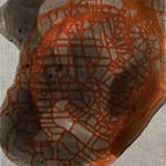 soulscape, 40 x 50 cm
