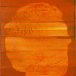 Tagesform, 40 x 50 cm