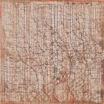 Corail 150 x 160 cm