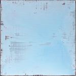 Kloses Change, 60 x 60 cm