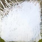 Genesis, 150 x 160 cm