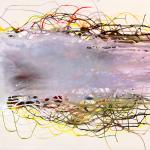 Kraut und Rüben, 160 x 200 cm