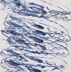 Vanitas, Vaniwas II ?, 40 x 50 cm