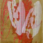 Vanitas, Vaniwas I?, 40 x 50 cm