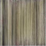 Unterschicht, 70 x 70 cm