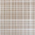 Tissue  Acryl auf Leinwand, 160 x 200 cm