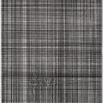 5 Purzelwurzel  140 x 180  Acryl auf Rohleinen