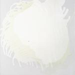 Out of Order  130 x 160 cm, Acryl auf Rohleinen