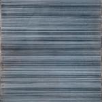 Linientreu Acryl auf Leinwand, 50 x 60 cm,2020