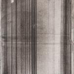 Erinnerung an eine Erinnerung, 40 x 50 cm, Acryl auf Leinwand, 2020