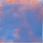 """Morgen Marmelade, gestern Marmelade, aber niemals heute Marmelade"", 30 x 30 cm, Acryl auf Holz, 2020"