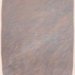 """""""before dawn"""",  Acryl auf Leinwand, 50 x 60 cm"""